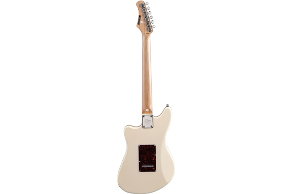Eko Guitars - Camaro VR 2-90 Cream