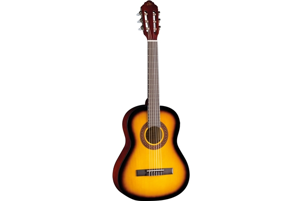 Eko - CS-5 Sunburst