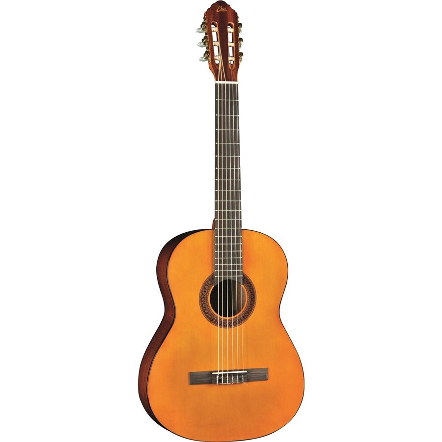 Chitarra classica Eko con Fodero CS-12