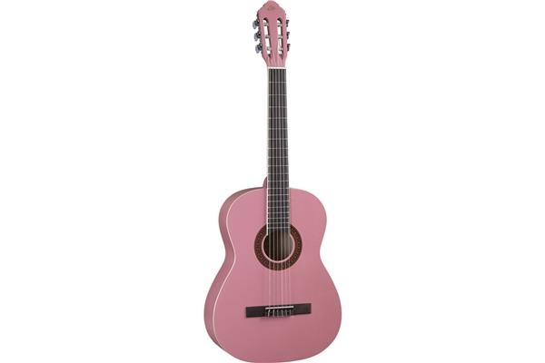 CS-10 Pink