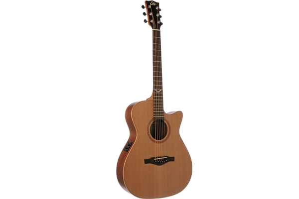 EVO 018 CW Eq Natural