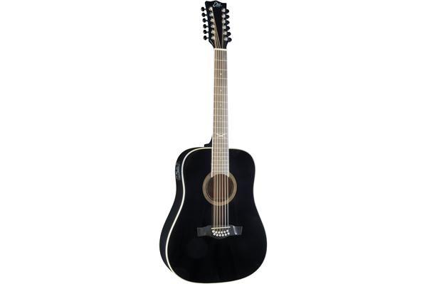 eko guitars acoustic guitars