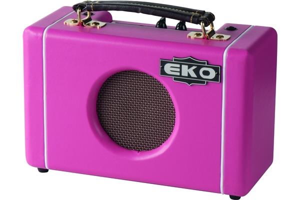 VC-5U Pink
