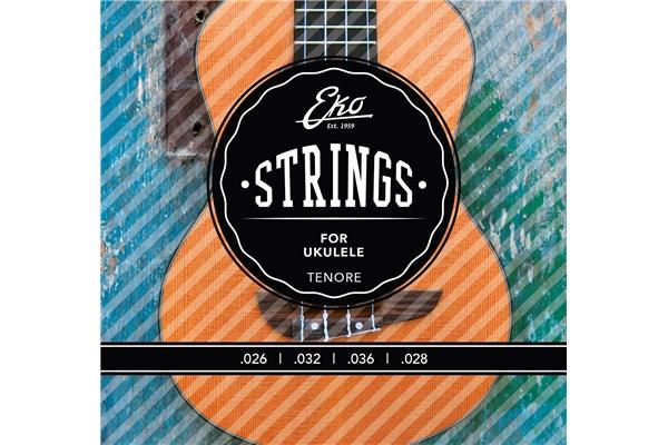Ukulele Tenor String set
